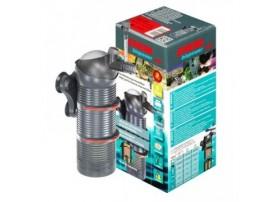 Filtre EH BIOPOWER 160 180-550Lh  160L