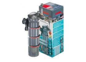 Filtre EH BIOPOWER 200 210-650Lh  200L