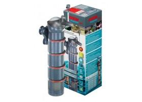 EHEIM Filtre Biopower 240 - filtre interne