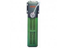 Filtre EH int.  600L/h  200L