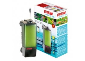Filtre EH INT.PICKUP 160  220/500L/h