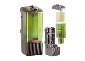 EHEIM Filtre Pickup 200 - filtre interne