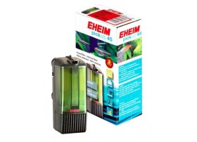 Filtre EH INT.PICKUP 45  50/180L/h