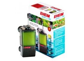 Filtre EH INT.PICKUP 60  150/300L/h