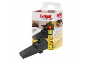 EHEIM Filtre miniFLAT - filtre interne