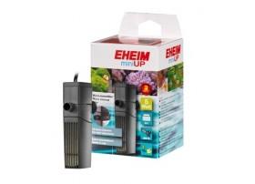EHEIM Filtre miniUP - filtre interne