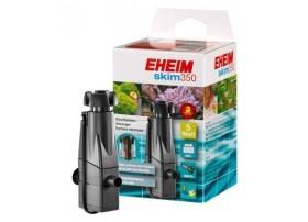 Filtre EH Skim 350 300Lh  350L