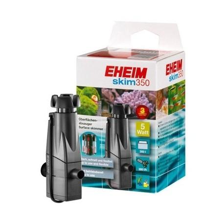 EHEIM Filtre Skim 350 - filtre de surface