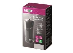 Filtre MICRO MCF70 30-250l/h 6W