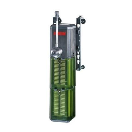 EHEIM Filtre PowerLine XL - filtre interne