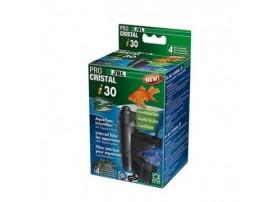 JBL  filtre cristal profi greenline i30