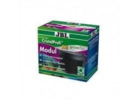 Modul CristalProfi m greenline JBL