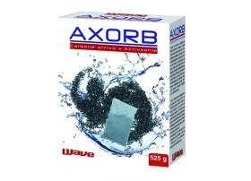AXORB 525g