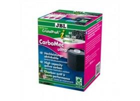 CHARB. CARBOMEC ULTRA 190ml pour CP i-série