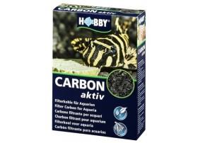 CHARBON CARBON AKTIV 300grs