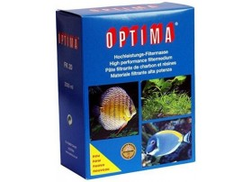 CHARBON OPTIMA   FK8  / 800ml
