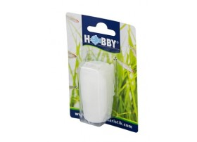 HOBBY Filet blanc 4l blister