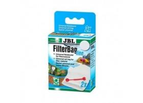 JBL Filter bag 2pcs