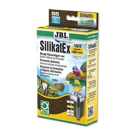 JBL SilikatEx Rapid