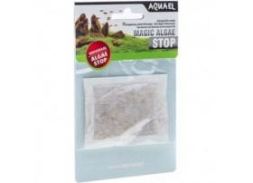 AQUAEL Magic algae stop blister