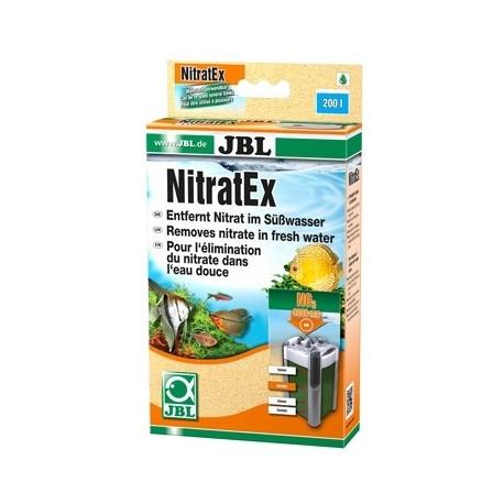 NITRAT Ex 36000 250ml 170gr