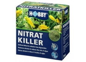 NITRAT KILLER HOBB.250ml