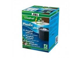 PHOSEX ULTRA 190ml pour CP i-série