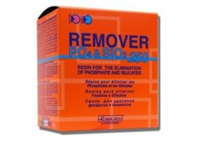 EQUO Remover po4 & sio2 250g