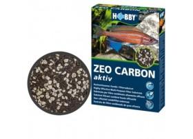 HOBBY Zeo carbon aktiv 500grs