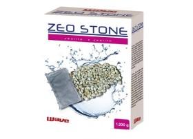 ZEO STONE 1200g