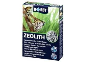 HOBBY Zeolith   1kg