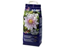 HOBBY Zeolith  10kg