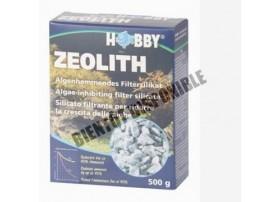 ZEOLITH HOBBY  500gr