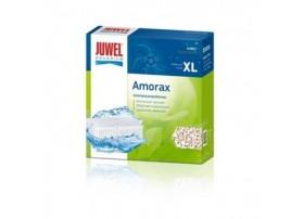 JUWEL Amorax jumbo xl