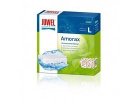 JUWEL Amorax standard l