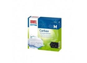 JUWEL Carbax bioflow 3.0 compact m