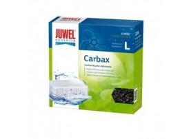 JUWEL Carbax bioflow 6.0 standard l