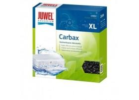 JUWEL Carbax bioflow 8.0 jumbo xl