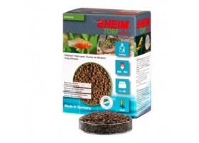 EH. TORF PELLETS  1L avec filet