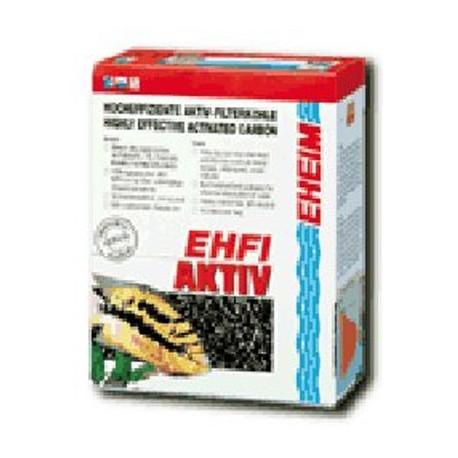 EHFIAKTIV 2L avec filet