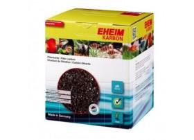 EHEIM Filtre Karbon - charbon actif - 5 l