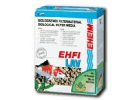 EHFILAV 5L