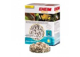 EHEIM EHFIMECH 1 Litre