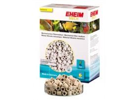 EHEIM EHFIMECH 2 Litres