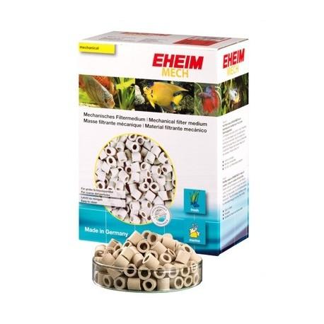 EHFIMECH 2L