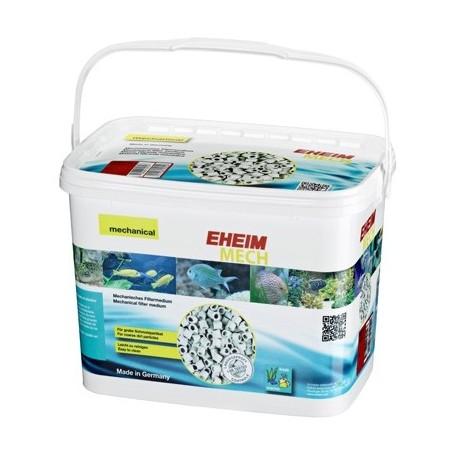 EHFIMECH 5L