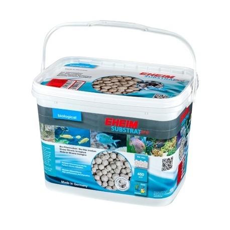 EHEIM Filtre Substrat Pro - bio-filtre - 5 l