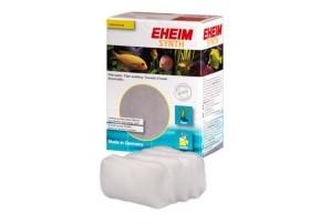 EHEIM Filtre Synth - mécanique - 1 l