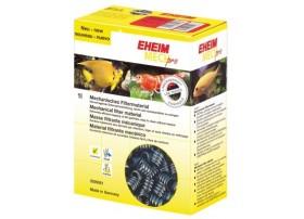EHEIM MECHpro - masse filtrante mécanique 1 litre