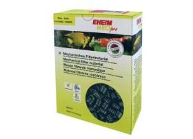 EHEIM MECHpro - masse filtrante mécanique 2 litres